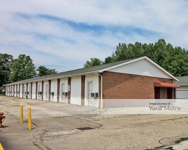 Storage Units for Rent available at 7891 Plains Road, Mentor On Lake, OH 44060 Photo Gallery 1