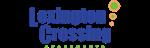 Gainesville Property Logo 0