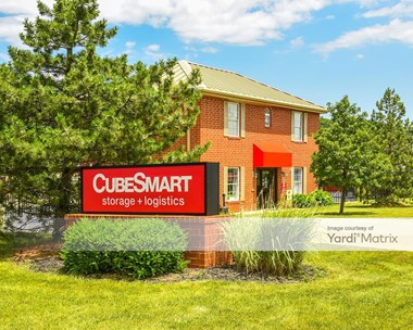 Storage Units for Rent available at 24360 Sperry Drive, Westlake, OH 44145 Photo Gallery 1