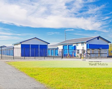 Storage Units for Rent available at 1446 Frost Road, Streetsboro, OH 44241 Photo Gallery 1