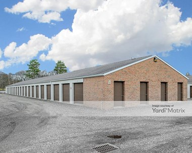 Storage Units for Rent available at 13060 Lake Avenue, Hartville, OH 44632 Photo Gallery 1