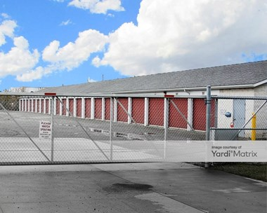 Storage Units for Rent available at 7558 Navarre Road SW, Massillon, OH 44647 Photo Gallery 1
