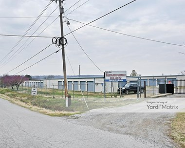 Storage Units for Rent available at 903 West 6Th Street, Chelsea, OK 74016 Photo Gallery 1