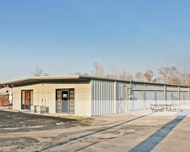 Storage Units for Rent available at 1401 North Highway 66, Catoosa, OK 74015 Photo Gallery 1