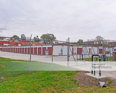 Storage Units for Rent available at 5415 South 43rd Street, Omaha, NE 68107 Photo Gallery 1