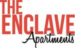 The Enclave Property Logo 3