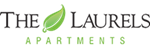 The Laurels Property Logo 0