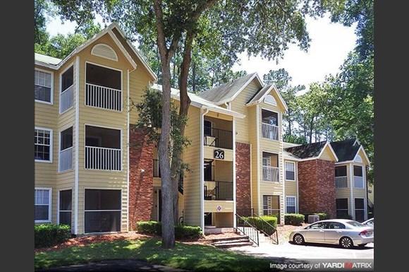 the polos apartments 2330 sw williston rd gainesville fl rentcafe 2330 sw williston rd gainesville fl