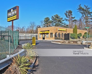 Storage Units for Rent available at 3403 NJ-33, Neptune, NJ 07753 Photo Gallery 1