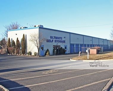 Storage Units for Rent available at 195 South Avenue, Middlesex, NJ 08846 Photo Gallery 1