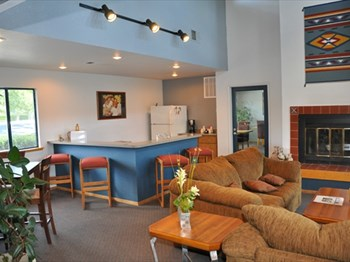 2477 Sycamore Lane 1-4 Beds Apartment for Rent Photo Gallery 1