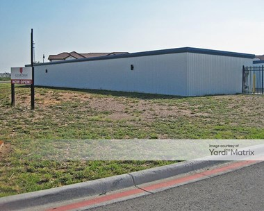 Storage Units for Rent available at 5101 East 52Nd Street, Odessa, TX 79762 Photo Gallery 1