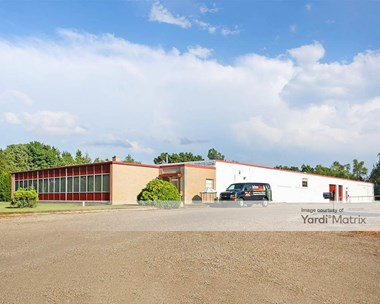Storage Units for Rent available at 9353 Lee Road, Jackson, MI 49201 Photo Gallery 1
