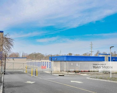 Storage Units for Rent available at 460 County Road, Cliffwood, NJ 07721 Photo Gallery 1