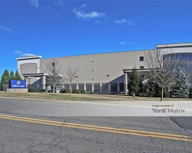 Storage Units for Rent available at 10 Royal Road, Flemington, NJ 08822 Photo Gallery 1