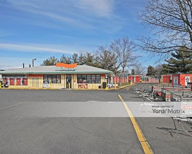 Storage Units for Rent available at 1275 US Highway 9 North, Old Bridge, NJ 08857 Photo Gallery 1