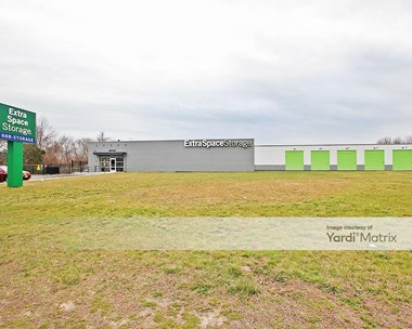Storage Units for Rent available at 5440 U.S. 9, Howell, NJ 07731 Photo Gallery 1
