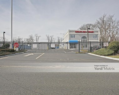 Storage Units for Rent available at 2120 Kings Hwy, Ocean, NJ 07712 Photo Gallery 1