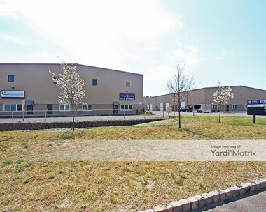 Storage Units for Rent available at 5 Executive Drive, Toms River, NJ 08755 Photo Gallery 1