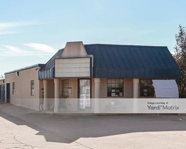 Storage Units for Rent available at 816 West Highway 152, Mustang, OK 73064 Photo Gallery 1