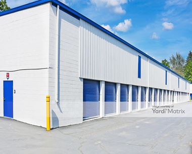 Storage Units for Rent available at 1645 Plymouth Road, Ann Arbor, MI 48105 Photo Gallery 1