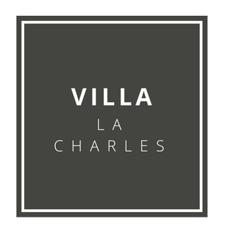 Apartments for rent in Albuquerque NM l Villa La Charles