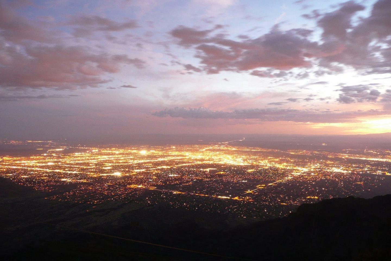 Albuquerque homepagegallery 4