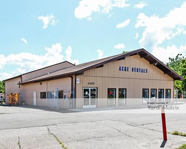 Storage Units for Rent available at 5500 East Saginaw Hwy, Grand Ledge, MI 48837 Photo Gallery 1