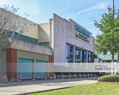 Storage Units for Rent available at 5151 Lapalco Blvd, Marrero, LA 70072 Photo Gallery 1