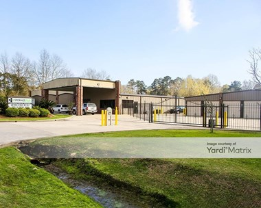 Storage Units for Rent available at 12134 Hwy 22 West, Ponchatoula, LA 70454 Photo Gallery 1