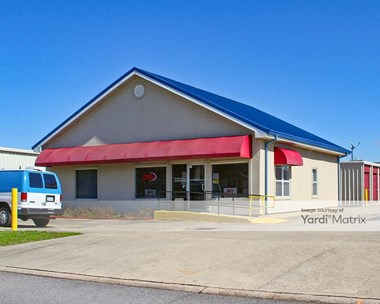 Storage Units for Rent available at 3301 Jean Lafitte Pkwy, Chalmette, LA 70043 Photo Gallery 1
