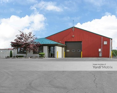 Storage Units for Rent available at 5150 68th Street, Caledonia, MI 49316 Photo Gallery 1