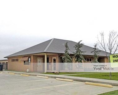 Storage Units for Rent available at 13301 South Santa Fe, Oklahoma City, OK 73170 Photo Gallery 1