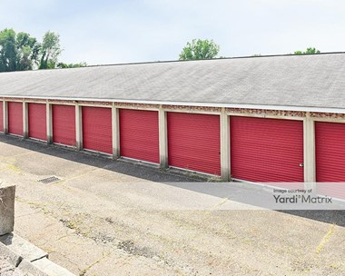 Storage Units for Rent available at 11015 Cleveland Avenue NW, Uniontown, OH 44685 Photo Gallery 1