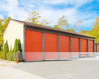 Storage Units for Rent available at 2919 State Route 59, Ravenna, OH 44266 Photo Gallery 1