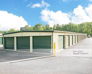 Storage Units for Rent available at 2200 Akron-Peninsula Road, Akron, OH 44313 Photo Gallery 1