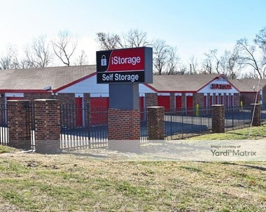 Storage Units for Rent available at 7221 State Avenue, Kansas City, KS 66112 Photo Gallery 1