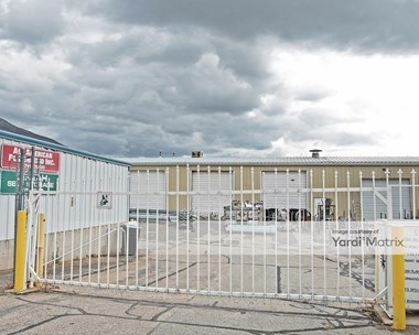 Storage Units for Rent available at 6658 Highway 89, Uintah, UT 84405 Photo Gallery 1