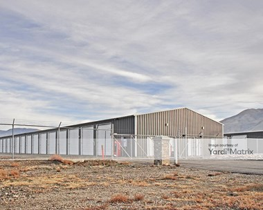Storage Units for Rent available at 1430 West 2700 South, Perry, UT 84302 Photo Gallery 1