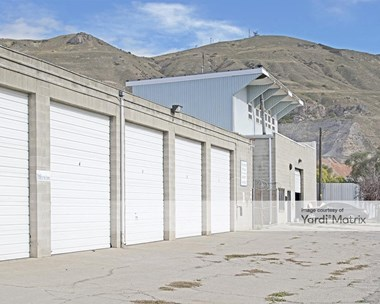 Storage Units for Rent available at 920 West Duluth Avenue, Salt Lake City, UT 84116 Photo Gallery 1