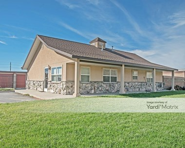 Storage Units for Rent available at 1278 South 650 West, Farmington, UT 84025 Photo Gallery 1