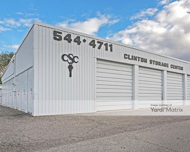 Storage Units for Rent available at 1300 North 1000 West, Clinton, UT 84015 Photo Gallery 1