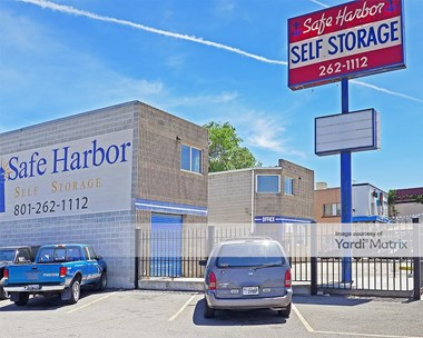 Storage Units for Rent available at 3947 South State Street, Salt Lake City, UT 84107 Photo Gallery 1
