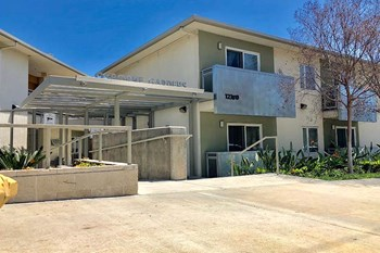 12360 Osborne Street 1-3 Beds Apartment for Rent Photo Gallery 1