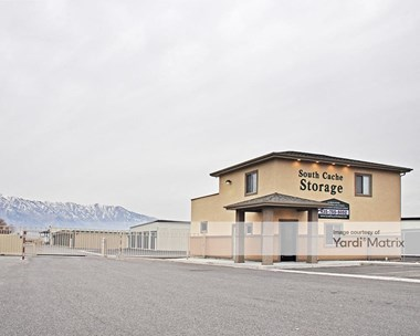Storage Units for Rent available at 3939 South 1200 West, Nibley, UT 84321 Photo Gallery 1
