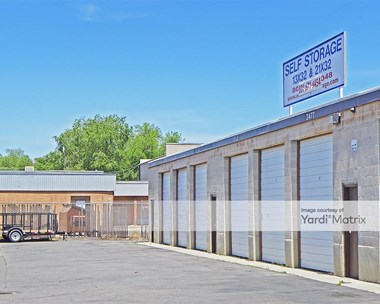Storage Units for Rent available at 3477 South West Temple, Salt Lake City, UT 84115 Photo Gallery 1