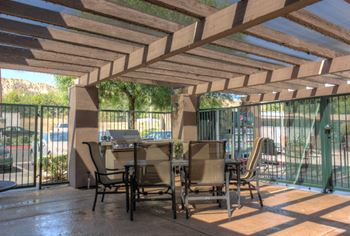 31990 Castaic Road 1-2 Beds Apartment for Rent Photo Gallery 1