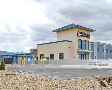 Storage Units for Rent available at 9372 South Prosperity Road, West Jordan, UT 84081 Photo Gallery 1
