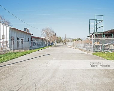 Storage Units for Rent available at 5849 Holly Road, Corpus Christi, TX 78412 Photo Gallery 1