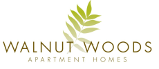 Walnut Woods Apartment Homes